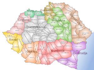 Greater_Romania_Historical_Provinces.svg